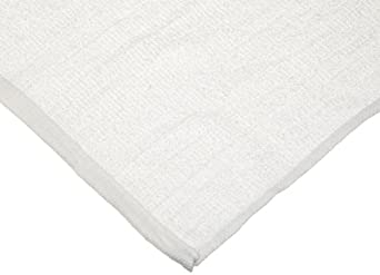 HiLIte BT28-12 Towel, 16X19 28OZ. Ribbed Boarder (Case of 12)