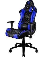 Thunderx3 Tgc12 Cadeira - Windows