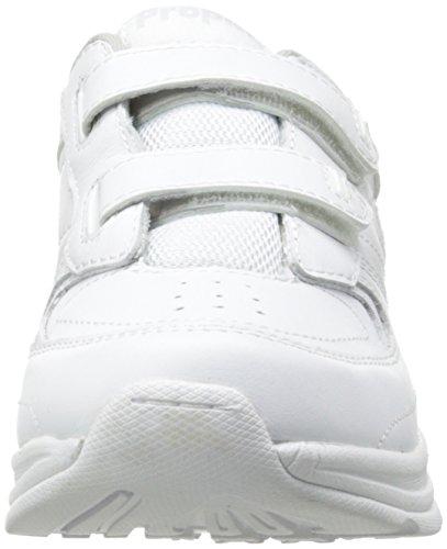White Caminar Propét La Propet Eden Correa Mujer Zapato de w8qzHxR8O
