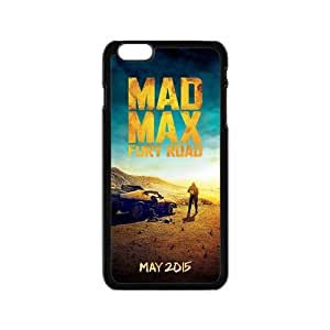 Umak Mad Max Fury Road Iphone 5C Case Popular Iphone Cover Case Design As A Easter Day Gift Personalized Cover Case for iPhone5CIPhone 5C Case Iphone Protective Cover Special Iphone5C Cover Case Pattern Design Great Gifts For Friends Or Families