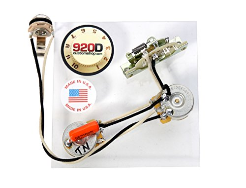 920d custom shop ibanez rt rg wiring harness crl 5 way cts 500k gavitt vai guitar buy online. Black Bedroom Furniture Sets. Home Design Ideas