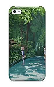 meilz aiai7173989K49939855 Anti-scratch Case Cover Protective Yama No Susume \u2013 Encouragement Of Climb Case For Iphone 5cmeilz aiai