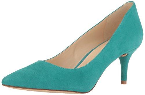 nine-west-womens-margot-suede-dress-pump-dark-turquoise-6-m-us