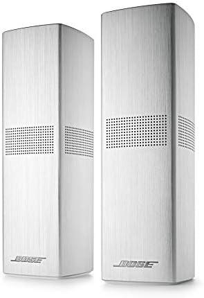 Bose Surround Speakers 700, White