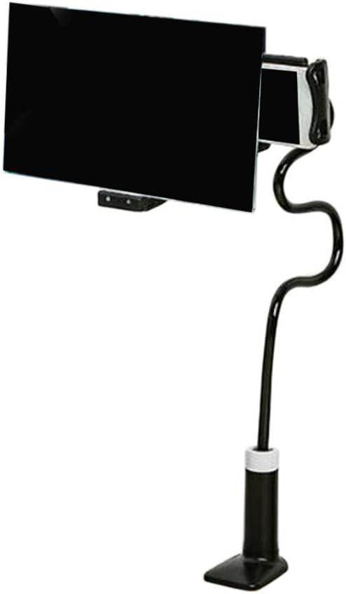 TWWYJGC Amplificador De Video 3D HD Soporte Flexible Proyector Ampliado Pantalla del Teléfono Celular Soporte De Escritorio Lupa: Amazon.es: Hogar
