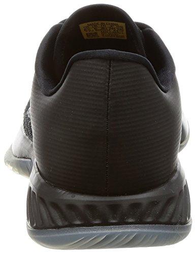 M Dgsogr Gris Fitness adidas Crazyfast de Homme Chaussures Eqtyel