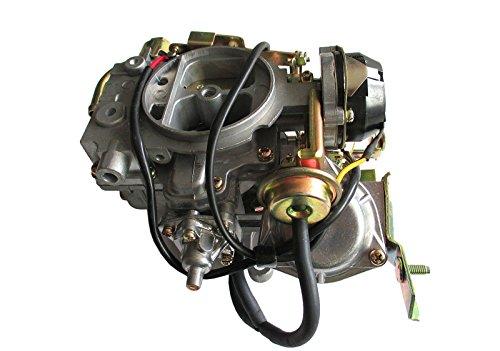 Carburetor Carb Fit for Isuzu 4zd1 Pick up 1990- Trooper 1990-
