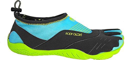 [ボディーグローヴ] レディース サンダル Body Glove Women's 3T Cinch Water Shoes [並行輸入品]