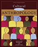Study Guide and Workbook for Use with Cultural Anthropology, Third Canadian Edition, Lee, Richard and Haviland, William A., 017610500X