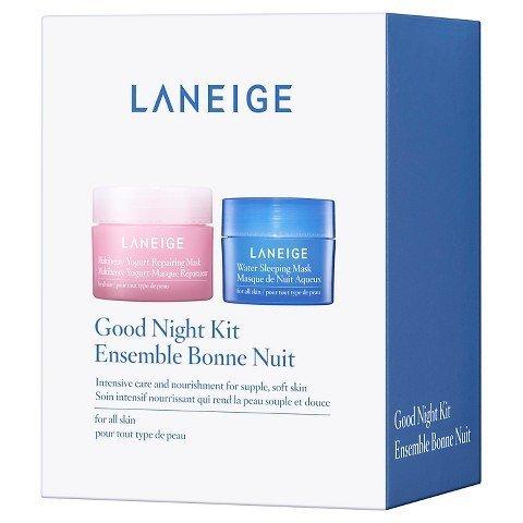 laneige-good-night-kit-travel-size-kit-water-sleeping-multiberry-yogurt-repairing-mask-