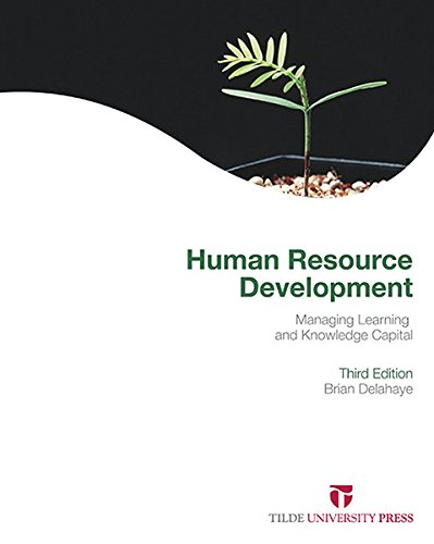 human-resource-development-managing-learning-and-knowledge-capital