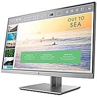 HP Business E233 23 LED LCD Monitor - 16:9-5 ms - 1920 x 1080-250 Nit - 5,000,000:1 - Full HD - HDMI - VGA - MonitorPort - USB - 36 W - Australia/New Zealand MEPS, (Certified Refurbished)