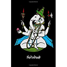 Notebook: Homework Book Notepad Composition and Journal Diary