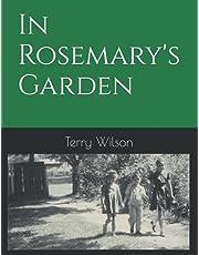 In Rosemary's Garden