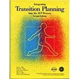 Integrating Transition Planning into the IEP Process, West, Lynda L., 0865863296