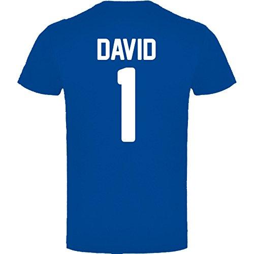 Camisetas de futbol modelos