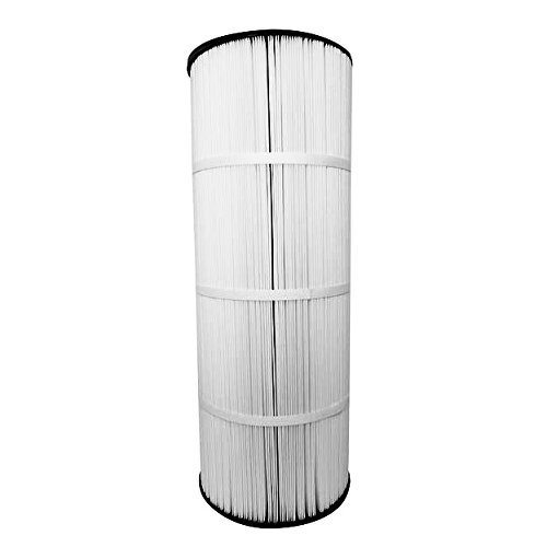 - Hayward CX1100RE Excel Filters XLS-805 fits Cartridges Unicel C-8610, Pleatco PA100, PA100-4, Filbur FC-1290