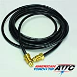 Gas Hose Extension, 40V77