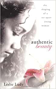 authentic beauty leslie ludy free pdf