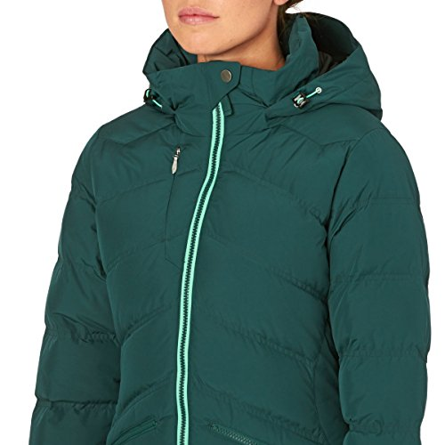 Marmot Snow Jackets - Marmot Women's Val D'sere...