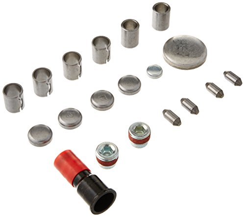 Ford-Racing-M-6026-A46-Plug-and-Dowel-Kit-for-46L-Aluminum-Engine-Blocks