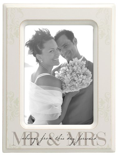 Malden International Designs Wedding