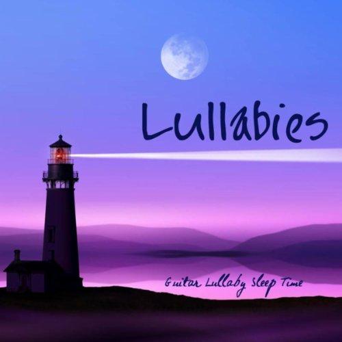 ... Lullabies - Guitar Lullaby Sle.