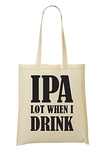 tout Sac Sac I When Lot Fourre à Ipa provisions Drink xIpYOqRw