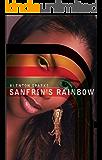 Sanfrin's Rainbow