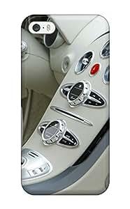 WVHIlwE1253WkHJF Vehicles Car Fashion Tpu 5/5s Case Cover For Iphone