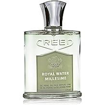Royal Water Perfume - MILLESIME SPRAY 4.0 oz / 120 mL for Women