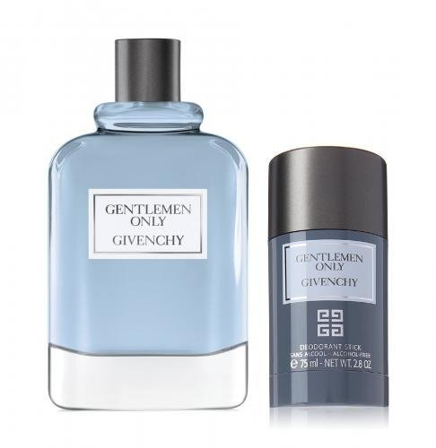 384d18d489 Amazon.com   Givenchy Gentlemen Only 2 Pcs Set  3.3 Sp   Beauty