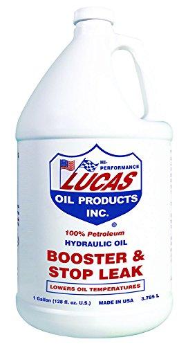 lucas-oil-10018-gal-hydoill-booster-stop-leak-1-gallon