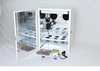 10 Best Stealth Grow Boxes - What is stealth growing?