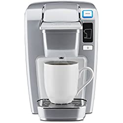 Keurig K15 - See More Color Choices Here