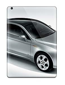 High Quality Alfa Romeo Brera 6 Skin Case Cover Specially Designed For Ipad Air