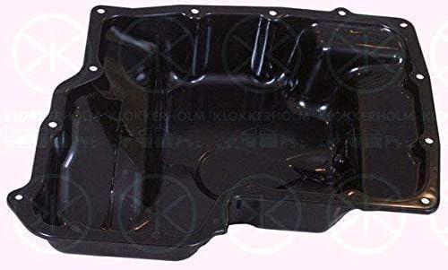 Boxer 2.2D Transit Engine Sump//Oil Pan Mondeo