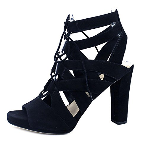 Collette Via Spiga Black Ankle SU Boot axfq81w