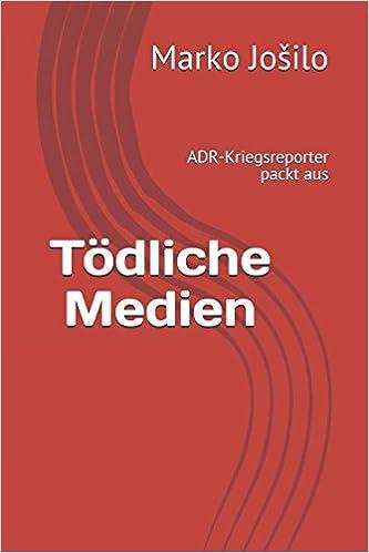 Ich packe aus (German Edition)