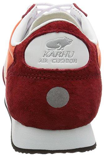 Karhu, Scarpe da corsa uomo