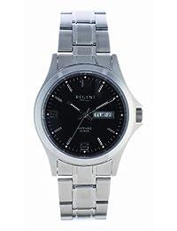 Regent Men's Watch 11150386