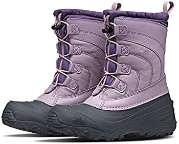 The North Face Alpenglow Lace Shoes