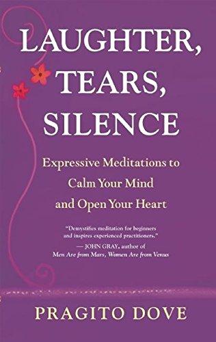 41Bfc6Pqmtl Osho Meditation &Amp; Relationship