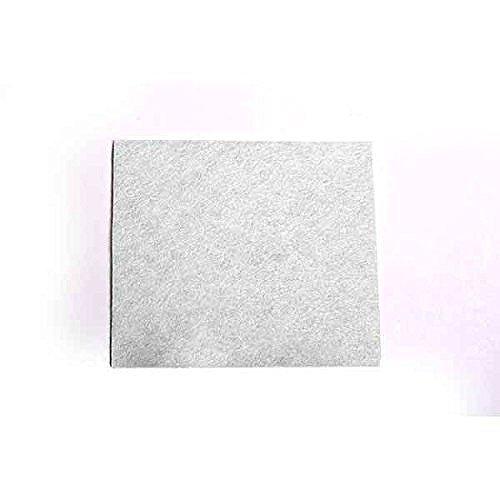 Electrolux Filter - Motor #1182122-01