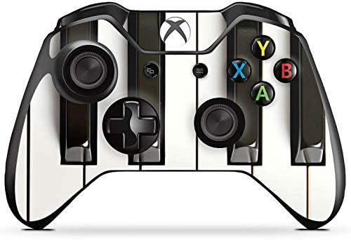 Microsoft Xbox 360 Controller Protector de pantalla Pegatinas Skin ...