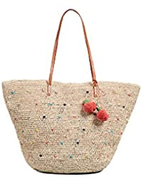 Women's Florence Tote