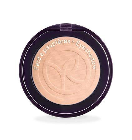Yves Rocher Eyeshadow Couleur Veggie Tale Rose Thé Matt: Amazon.de: Beauty