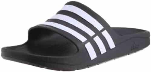 28b51cd6cab9 Shopping adidas - Sandals - Shoes - Men - Clothing