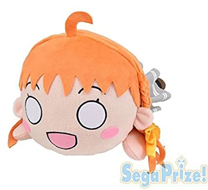 Image result for chika neso