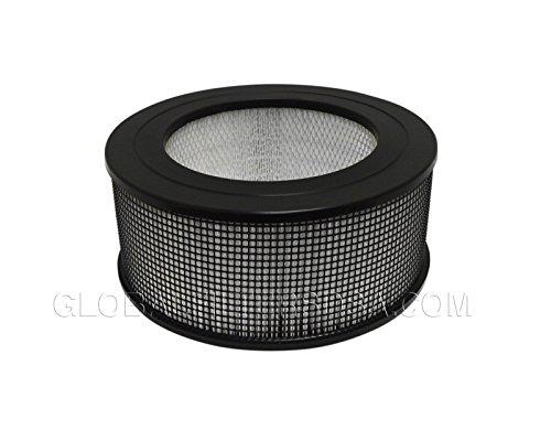21500/21600 Honeywell Air Purifier Replacement Filter (Aftermarket)